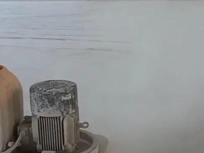 云南陆良密封固化剂地坪施工