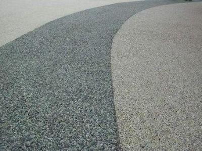 云南地坪漆施工的前期准备条件