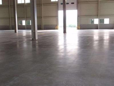 工厂厂房偏爱昆明装甲地坪,地坪起砂处理剂