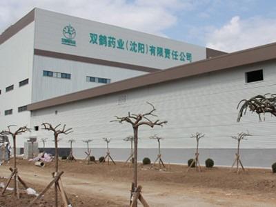 双鹤药业厂房地坪施工选昆明装甲地坪