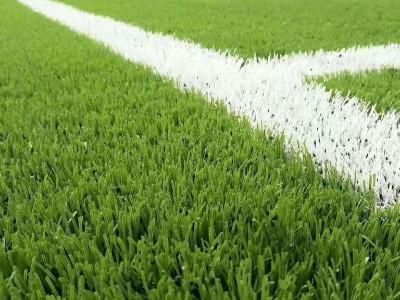 云南人造草坪施工完成后对质量的检测要求