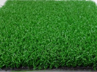 昆明人造草坪对混凝土基础有哪些要求