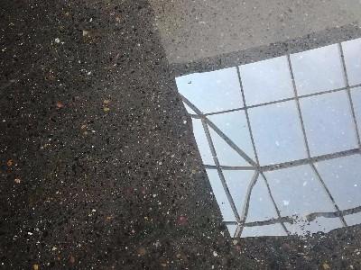 水泥地面硬化处理的好处,使用30年!