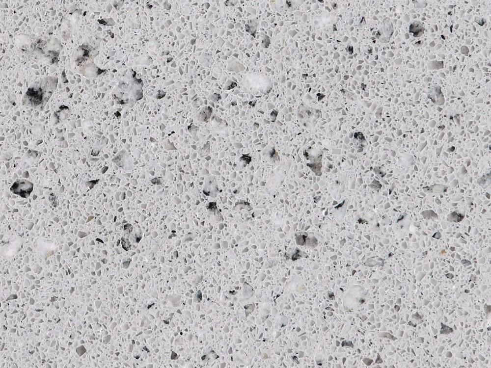 水磨石地面起灰、起尘有什么办法?