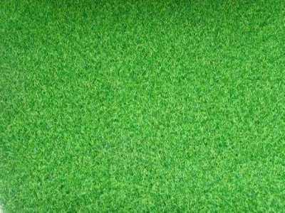 云南人工草坪施工时该注意那些地方?