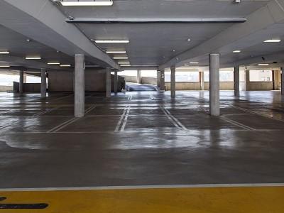 混凝土密封固化剂地坪的价格是多少?