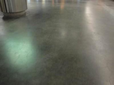 云南金刚砂耐磨固化剂的主要作用及使用方法